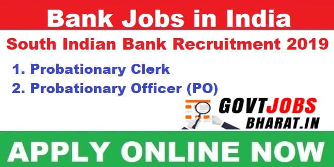 indian bank recruitment 2014 online apply
